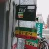 村上カレー店 PULU2 / 札幌市中央区南2条西9 ケンタクビル29 B1F