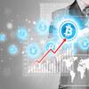 ブロックチェーンと仮想通貨が決済ソリューションを変革する