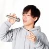 【ボイトレの効果がない!?】ボイトレの効果と効果が出ない人の特徴