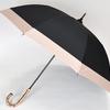 日焼けを防ぐためのおすすめ日傘~サンバリア100と芦屋ロサブラン
