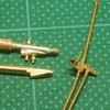 米国型モーガルを作る(131)セラー式インジェクターの検討