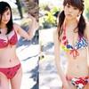 【朗報】タイは世界で8番目にバストが小さいことが判明。日本はそれよりは大きい?