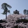金沢城の菱櫓