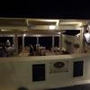 ギリシャ・サントリーニの旅(2012.9月)⑧トランジット5時間でアテネ弾丸観光の巻