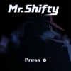Switch「Mr. Shifty」レビュー!超能力×暴力=超暴力!ワープとパンチで無双するクールな2Dアクション!