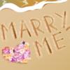 日本の生涯未婚率が高い理由が判明