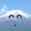 中日本の観光とスノボとおまけレポート。