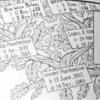 【祝…?】昨日は葬儀屋の命日かつ死神になった日の可能性/葬儀屋かもしれない人物「cedric K ros」の命日