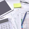 税理士事務所 会社案内デザインの作り方 8つのポイント