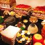 【海外旅行記・韓国編④】景福宮「国立民俗博物館」で文化を知る! 無料ピビンパとお餅ありがとう♡