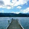 ホリデー in Picton - 1日目