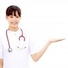 5月12日は「看護の日」~ナイチンゲールの別名は?(*´▽`*)~