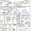 簿記きほんのき88【決算】三分法と売上原価の算定
