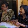 全米アジア・太平洋諸国クィア連盟 (NQAPIA) インタビュー その2