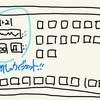 iPad OS 14 お試し中