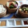 SPOON GARDEN RESTAURANT  スプーンガーデンレストラン  野洲  紅茶専門店