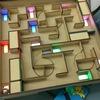 迷路キット「木製迷路パズル「A mazeing!!」」体験のご案内
