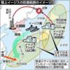 俺のブログブラザーによる日本の北朝鮮か論