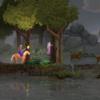 Kingdom:New Lands チュートリアル