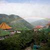 台湾・陽明山で9時間出現し続けた虹がギネス世界記録に認定!これまでの記録を3時間も上回る!!