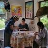 ミニチュア絵本のワークショップの開催日が1日増えました