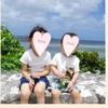 子連れ沖縄旅行②美ら海水族館と琉球村に行ってみた。