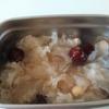 台湾料理レシピ︱紅棗銀耳蓮子スープ︱夏の暑さをしのぐ台湾祖先の知恵!