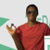 【動画】アニメ『日常』のOPを一人で再現した結果 「これは酷い」