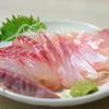 健康にいい!イサキの刺身に含まれる栄養と健康効果6選について