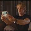 「こんなシーンなかったよね?」オーウェンの疑念 ― 映画『幸せの始まりは』を深く鑑賞する④