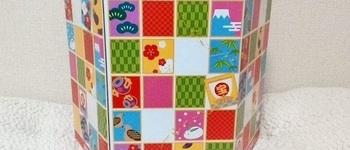 【福袋】アマノフーズの福箱を買いました!中身を公開(ネタバレ有)