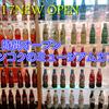 2017年NEWオープン バンコクで24時間オープンのレトロなミュージアム&カフェ バーンバンケーン