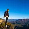 あなたは人生で登りたい山を決めているか?