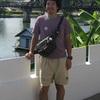 初の海外旅行はすごくたくさんの経験をくれました。