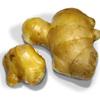 生姜の特徴とその効果