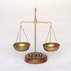 真鍮製の高級インテリア雑貨が人気で即売してしまう・・・。