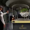 コニャック「レミーマルタン」、複合現実(MR)を用いたブランド体験プロジェクトを開始!