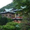 リゾートパスポートを使って宮ノ下の富士屋ホテルに泊まってきました