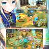 【少女キャリバー.io】最新情報で攻略して遊びまくろう!【iOS・Android・リリース・攻略・リセマラ】新作スマホゲームが配信開始!