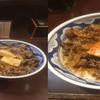 【節約外食】親子丼&とり丼410円、牛丼360円チェーン勢を超える独立店のメニュー紹介です。