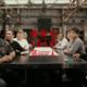 Amazonプライムビデオ:ドキュメンタルの評価と感想【動画】