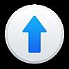 iOSアプリ開発でipaファイルをAppStoreConnectにアップロードする場合は「Transporter」が便利!