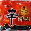日韓問題が、まるで分からない件。。。