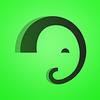 Evernoteの使いやすいクライアントアプリ Textever  Pro3