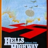 「HELL'S HIGHWAY」(VICTORY GAMES)を対戦する(1)