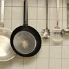 【作っておいしかったレシピをおすすめさせてください】生姜の炊き込みご飯/バターチキンカレー/ガトーショコラ おまけの煮りんご