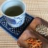 気鬱体質に良い薬膳茶