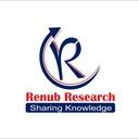 Renub Research Analysis Article