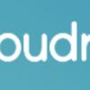 CloudReadyをVMware ESXiへインストールする
