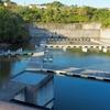 瓦谷池(和歌山県岩出)